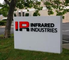 Headquarters in Hayward, California