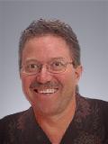 John Schimandle