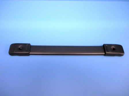 Carrying Handle with Mounting Hardware