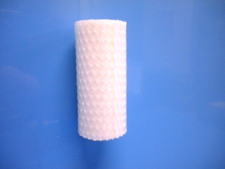 Replacement Filter for Standard Single or Dual Filter