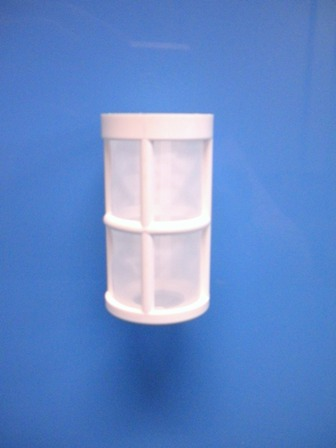 Filter, Replacement Water Separator Screen for Dual Filter