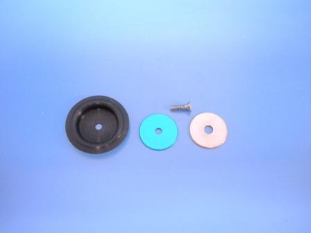 Pump Repair Kit (Single)